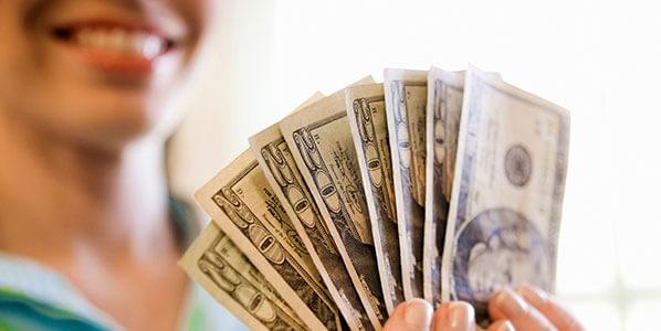 No Credit Need Loan