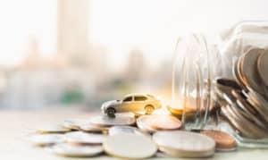 Refinance Your Title Loan