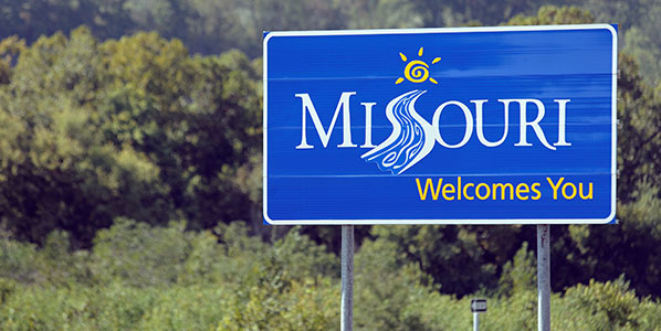 Missouri Car Title Loans