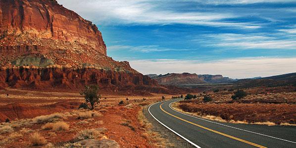 Utah Car Title Loans